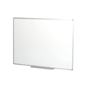 Vista Whiteboard