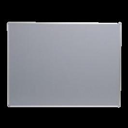 photo of a Vista Metallo trim Krommenie pinboard