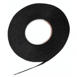 A roll of Vista liner tape