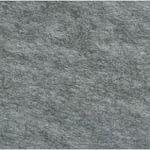 Photo of Echopanel 542 Grey
