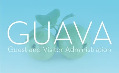 Indicative image of Naso Guava add-on package