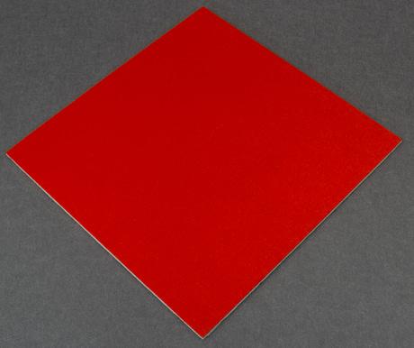Vista Make your own pinboard tile